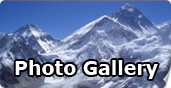 Photo Gallery in Nepal